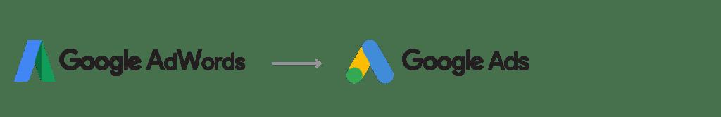 גוגל אדוורדס הוא גוגל אדס החדש