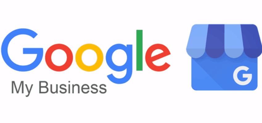 פרסום עסקים בחינם באמצעות גוגל לעסק שלי