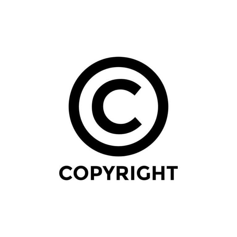 זכויות יוצרים מג'יק מרקטינג