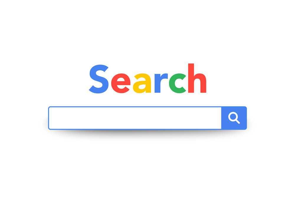 קידום אורגני במנוע החיפוש גוגל