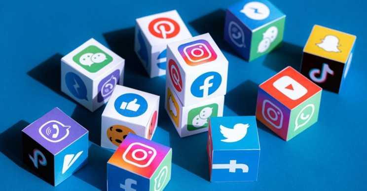 קידום עסקים ברשתות חברתיות