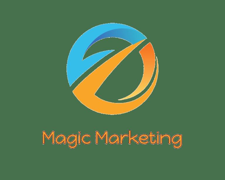 מגיק מרקטינג שיווק דיגיטלי וקידום אתרים בגוגל