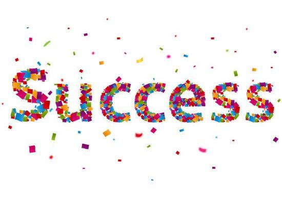 קידום אתרים שמוביל להצלחה